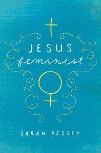 Jesus Feminist: Sarah Bessey: 9781476717258: Amazon.com: Books
