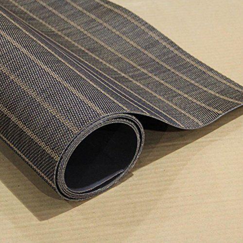Pin By Eric Johnson On Interior Design Vinyl Floor Mat