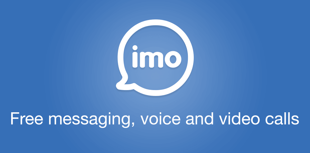 IMO Download For Mobile Phone Free Social networking