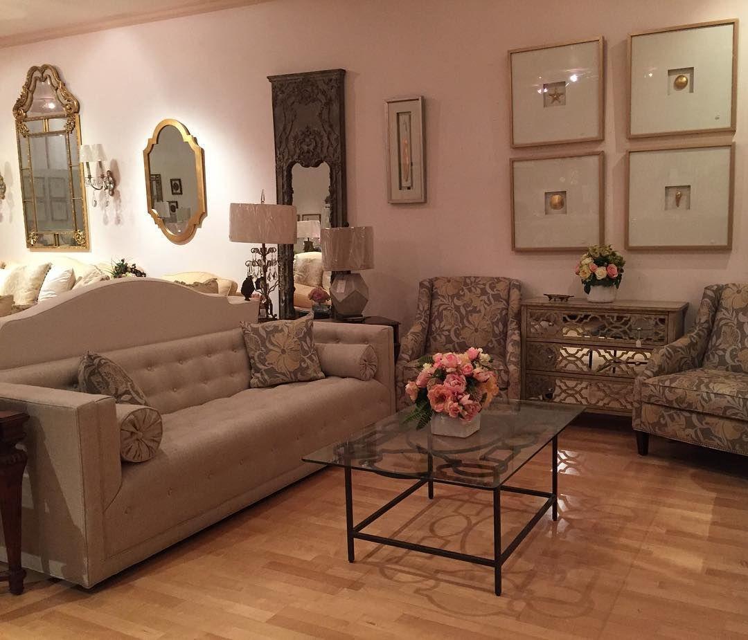 Eng Hana Alabdulwahed On Instagram معرض الروائع للأثاث الخبر شارع الملك خالد مع تقاطع 22 Marvels Furniture Showroom Kho In 2021 Furniture Furniture Showroom Home