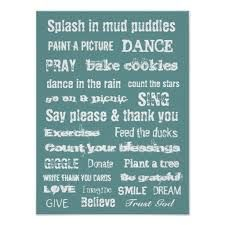 motivational wall mural Google Search Thinking of you