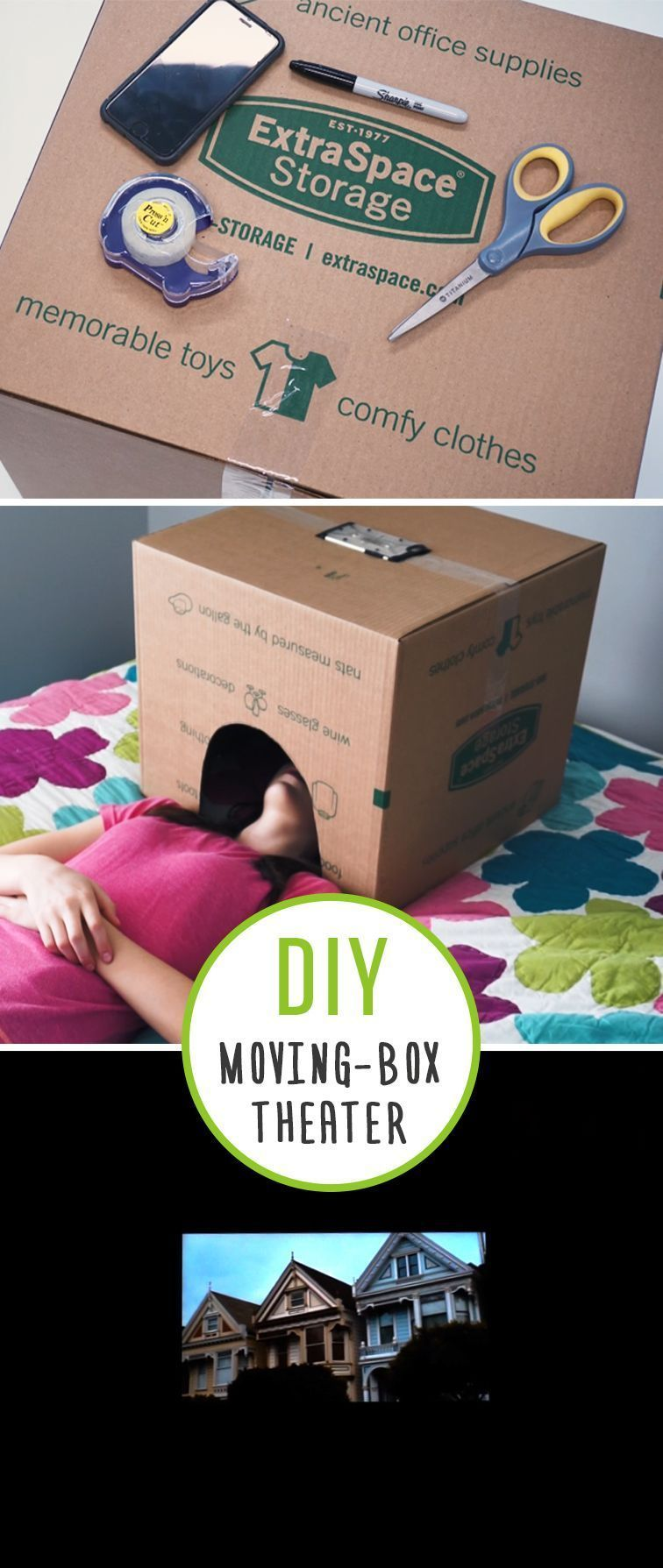 >> Watch instructional video! 5-minute DIY project that you, your kids, or grandkids will love! 5minute crafts diy #5minutecraftsvideos >> Watch instructional video! 5-minute DIY project that you, your kids, or grandkids will love! 5minute crafts diy #5minutecraftsvideos >> Watch instructional video! 5-minute DIY project that you, your kids, or grandkids will love! 5minute crafts diy #5minutecraftsvideos >> Watch instructional video! 5-minute DIY project that you, your kids, or grandkids will lo #5minutecraftsvideos
