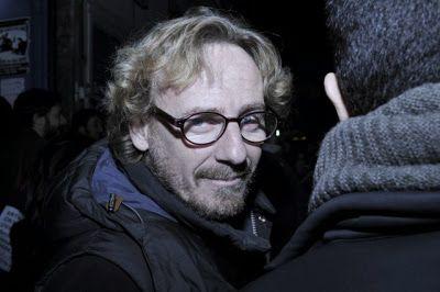RAMÓN GRAU. Director of Photography: Resultados de la búsqueda de palermo