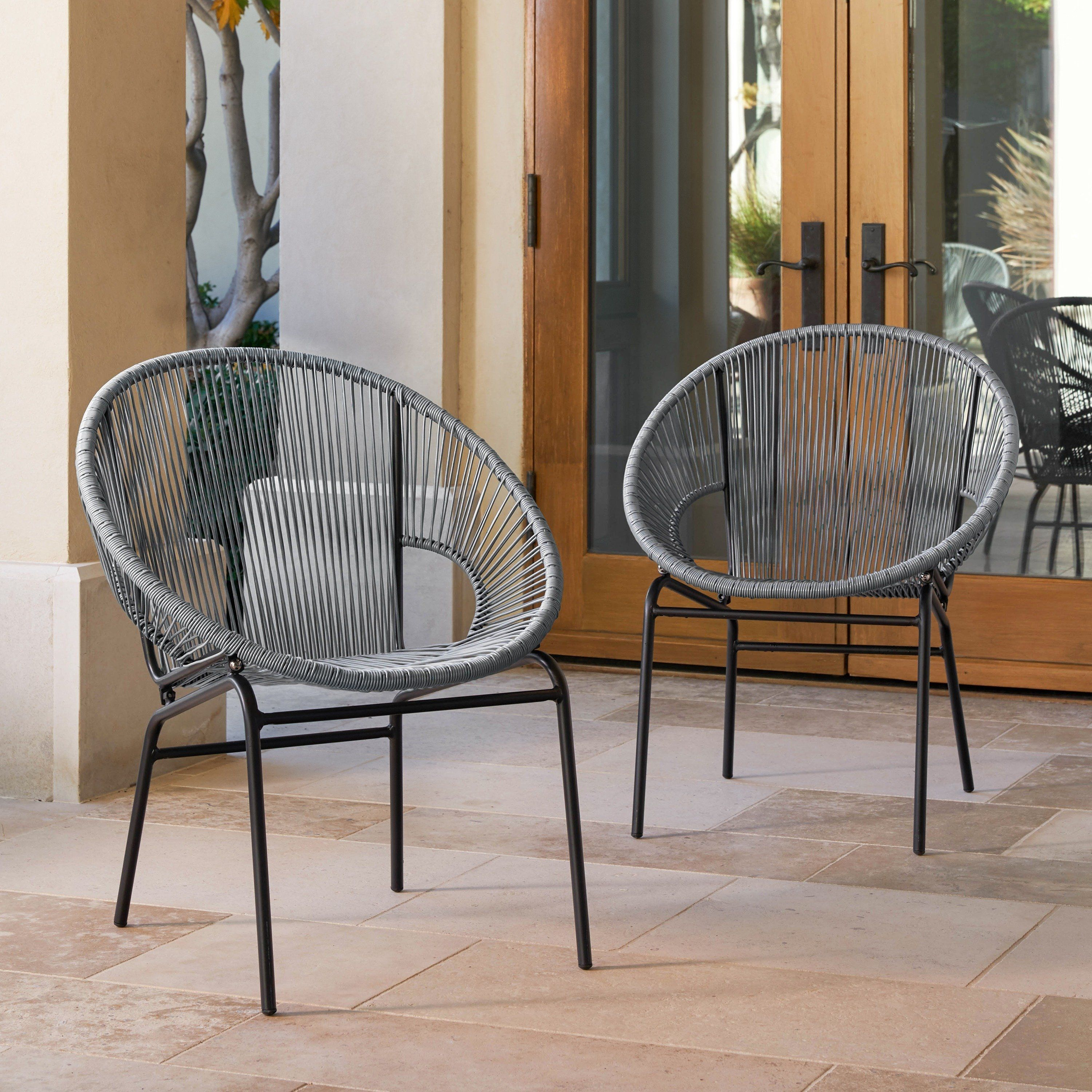 Overstock Com Online Shopping Bedding Furniture Electronics Jewelry Clothing More Wicker Patio Chairs Metal Patio Furniture Resin Patio Furniture