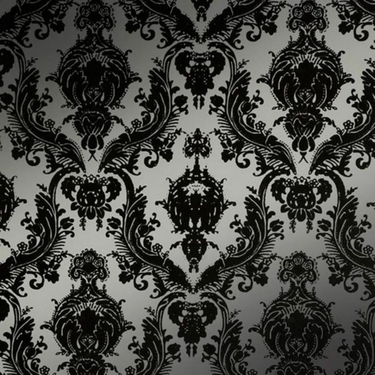Gothic Wallpapers Backgrounds Images Pictures FreeCreatives
