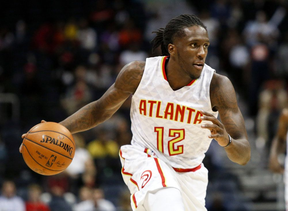 Hawks_live_stream You are currently watching Atlanta