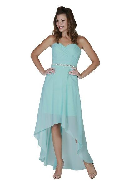 fe509cef59e22 Ada James Collection Teal bridesmaids dress Bridal Emporium Minnesota  weddings Teal Bridesmaid Dresses, Bridal Dresses