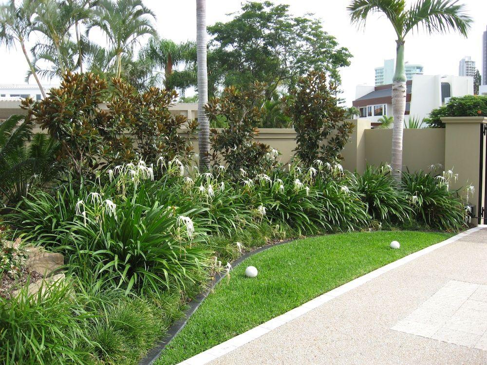 garden_design_ideas_coastal1065424833.jpg (1000×750) | Coastal ...