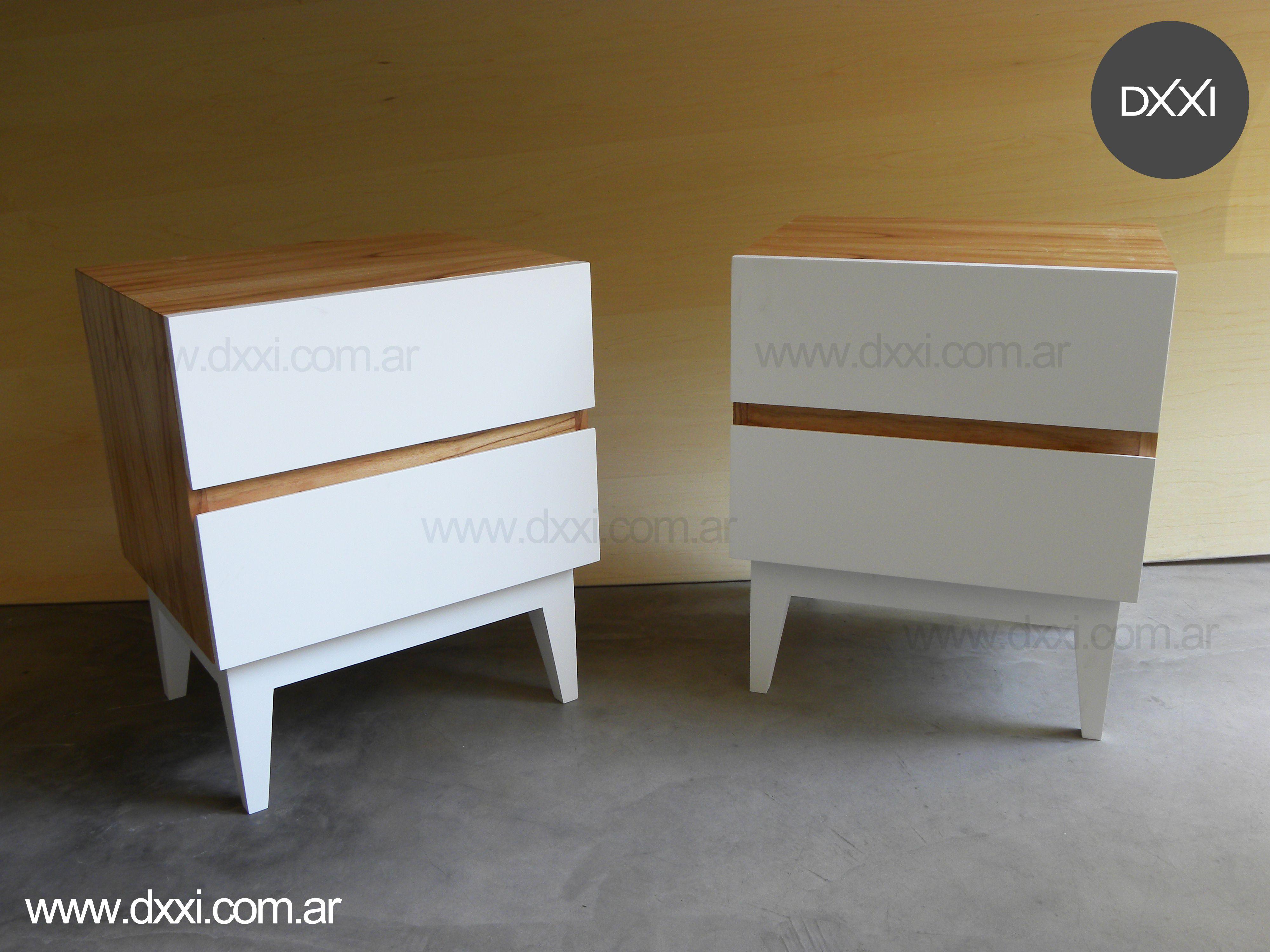 Mesa Acuario Ikea Resultado De Imagen Para Escritorio Plegable  # Muebles Pecera Ikea