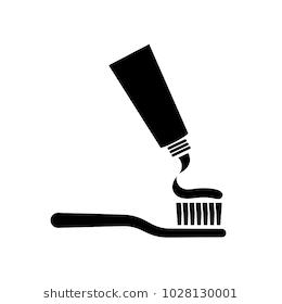 New Link Teeth Care Teeth Teeth Health