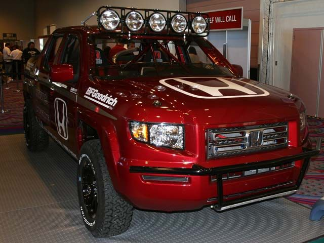 Best 25 Honda Ridgeline Ideas On Pinterest Honda