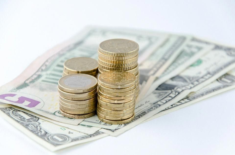 How to find safe offshore banking youll be happy with