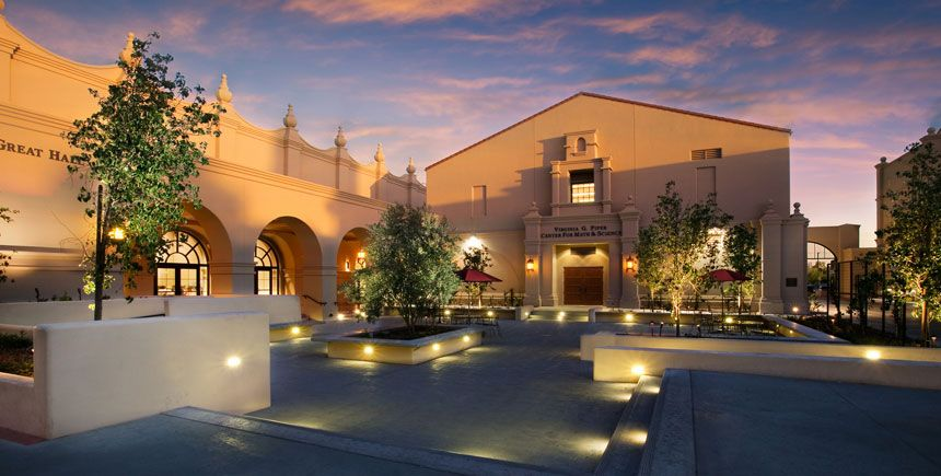 Brophy college preparatory house styles mansions house