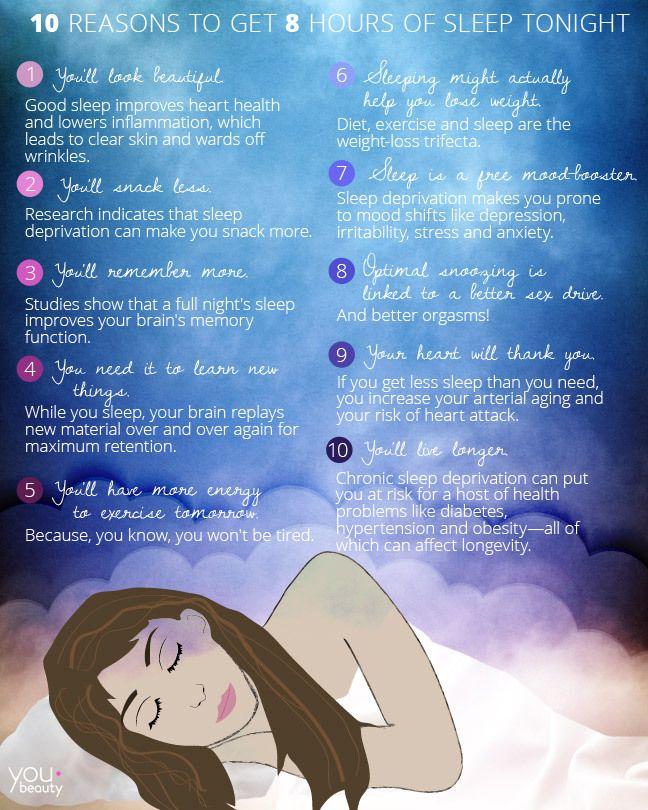 les 25 meilleures id es de la cat gorie sleep benefits sur pinterest yoga du sommeil yoga. Black Bedroom Furniture Sets. Home Design Ideas