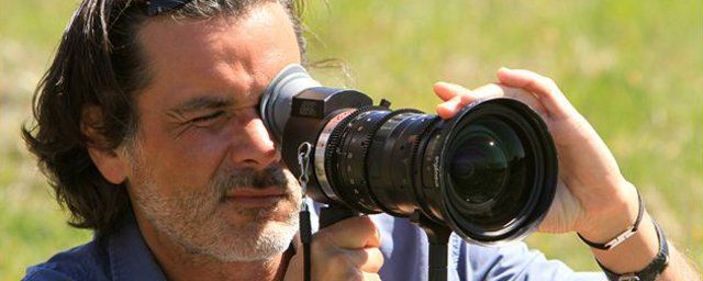 L'affaire Kerviel adaptée au cinéma par Christophe Barratier