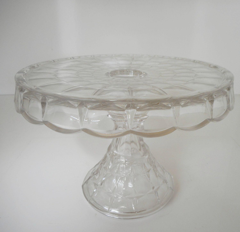 vase pedestal meryl stand cake champagne metal