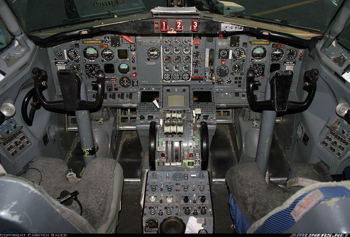 boeing 787 aircraft maintenance manual