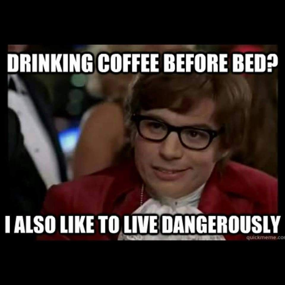 Pin By Shelly Murphy On Coffee Chris New Memes Finals Memes Christian Memes