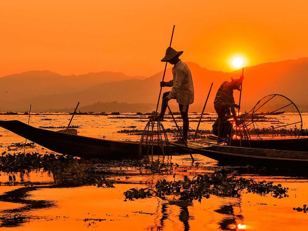 HolidayMe_Top 10 Countries To Visit In 2017_Myanmar_139085918.jpg