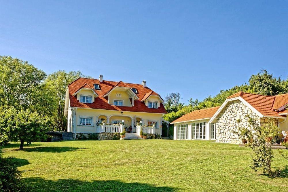 Suche Immobilie Und Kapitalanlage Finde Angebot Immobilien Style At Home Villa