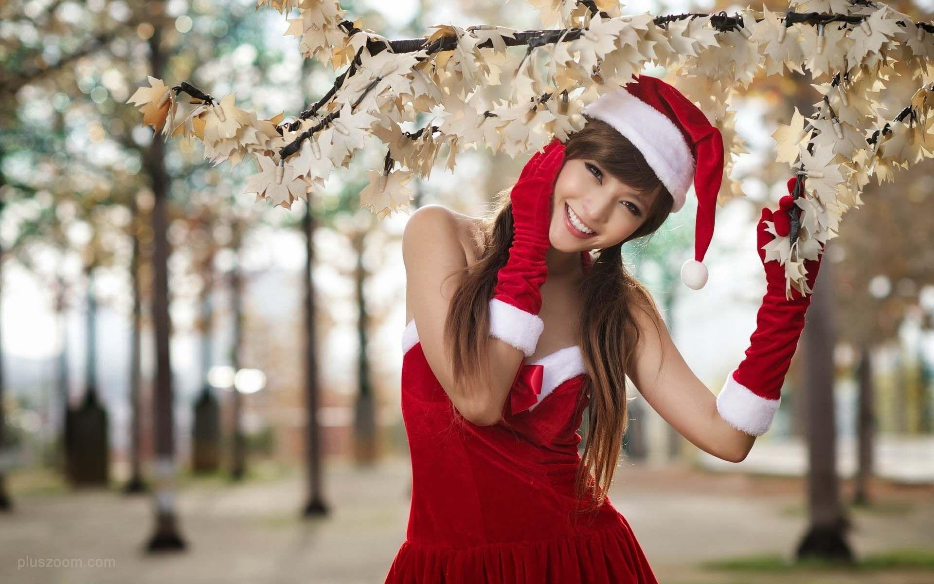 Christmas Girl Outfits Hd Wallpapers 8 Girls Christmas Dress