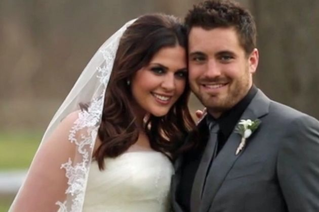 Lady Antebellum's Hillary Scott   Chris Tyrrell: Married on 1/7/12 ...