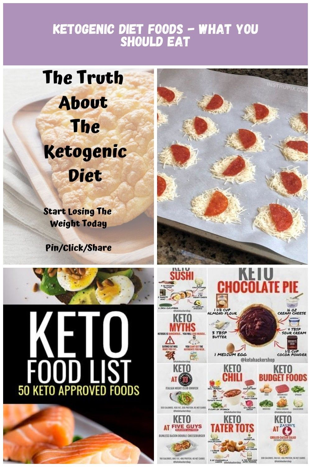 ketogenic diet does it really work