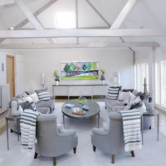 Decorating Reasonable Home Decor White Fall Ideas