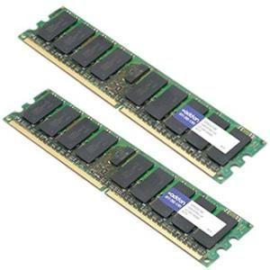 AddOn 16GB DDR2 Sdram Memory Module #SESX2D1Z-AM