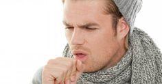 5 remedios caseros ultrarrápidos para la tos