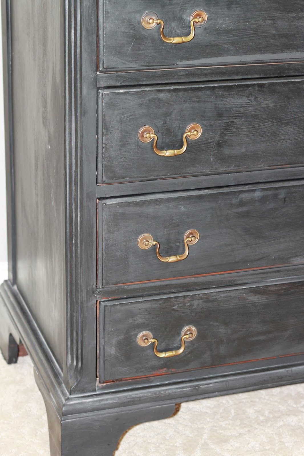 black lacquer paint for furniture. amy howard lacquer paint - google search black for furniture a