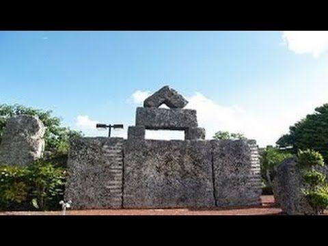 Documentary ancient civilization forbidden archeology