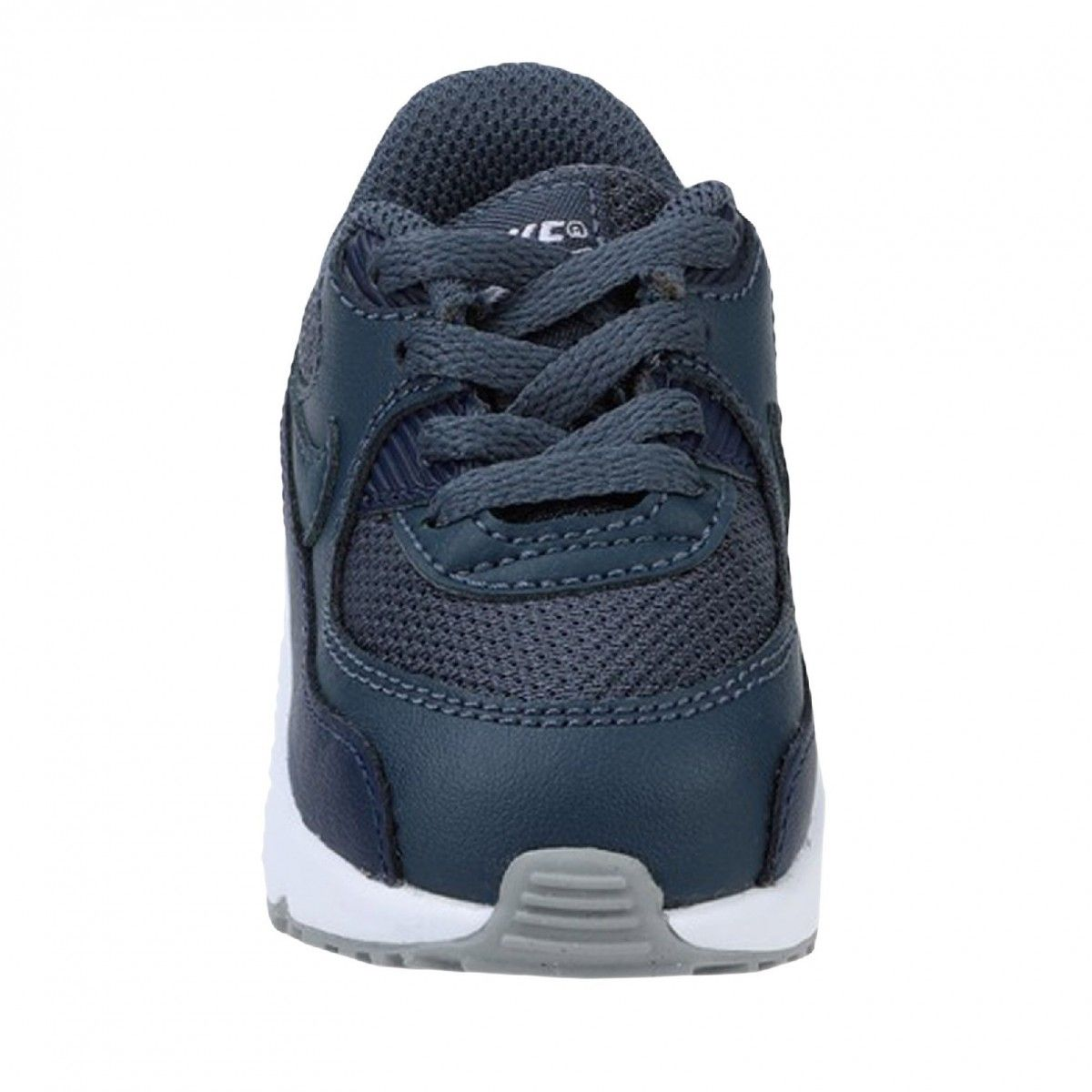 chaussures nike fille 25
