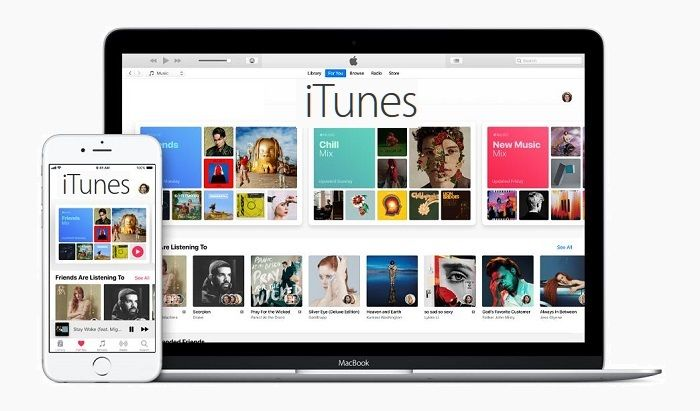 ITUNES LOGIN STEP AFTER STEP ITUNES ACCOUNT LOGIN