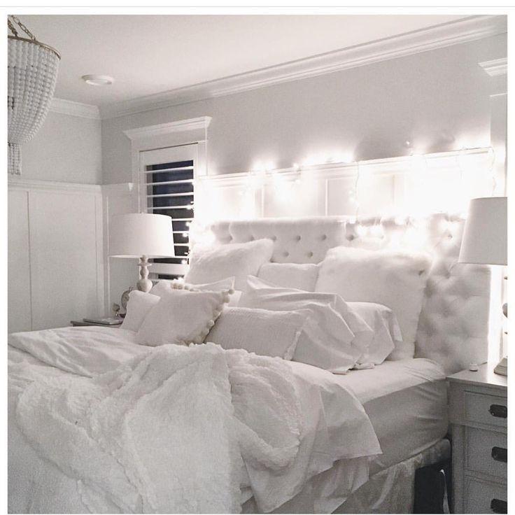 101 White Primary Bedroom Ideas Photos Luxury Bedroom Master Luxurious Bedrooms Beautiful Bedrooms