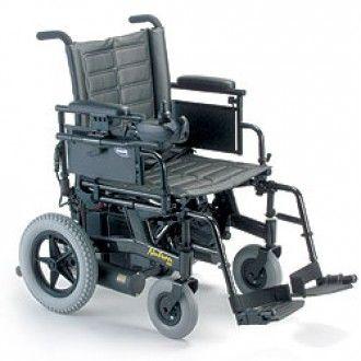 motorized wheel chairs. Motorized Wheel Chairs H