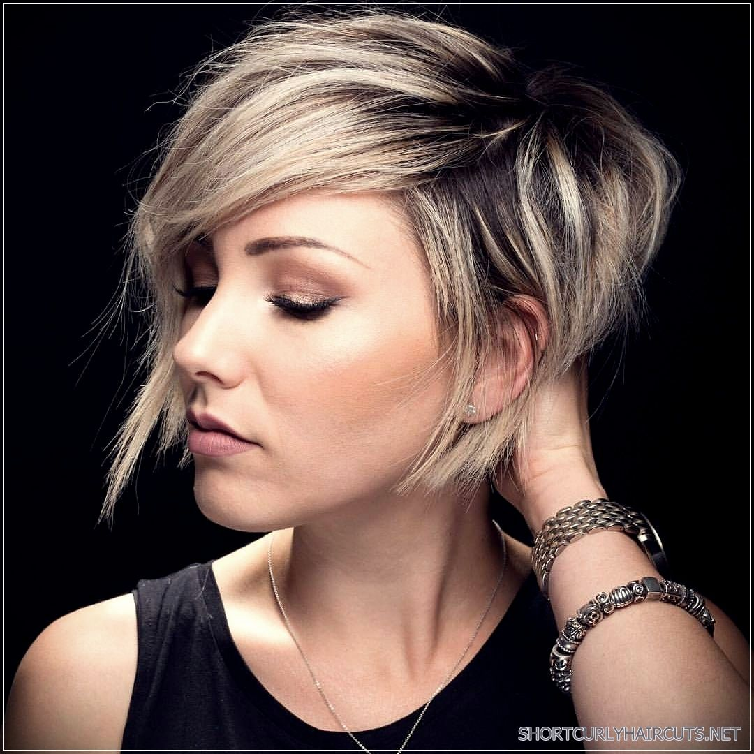 gorgeous hairstyles for women over hair pinterest