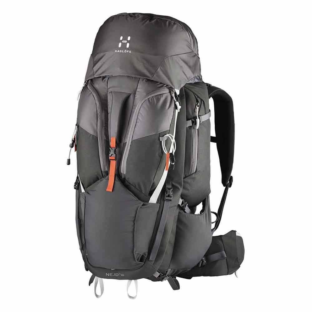 Haglöfs Nejd 65L Grey buy and offers on Trekkinn#65l #buy #grey #haglöfs #nejd #offers #trekkinn