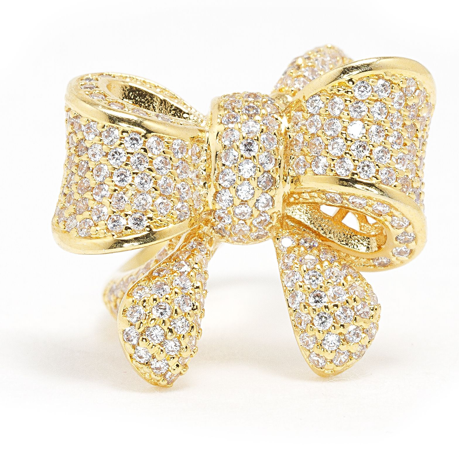 10++ Small dainty wedding rings info