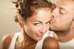 Futurescopes dating intj