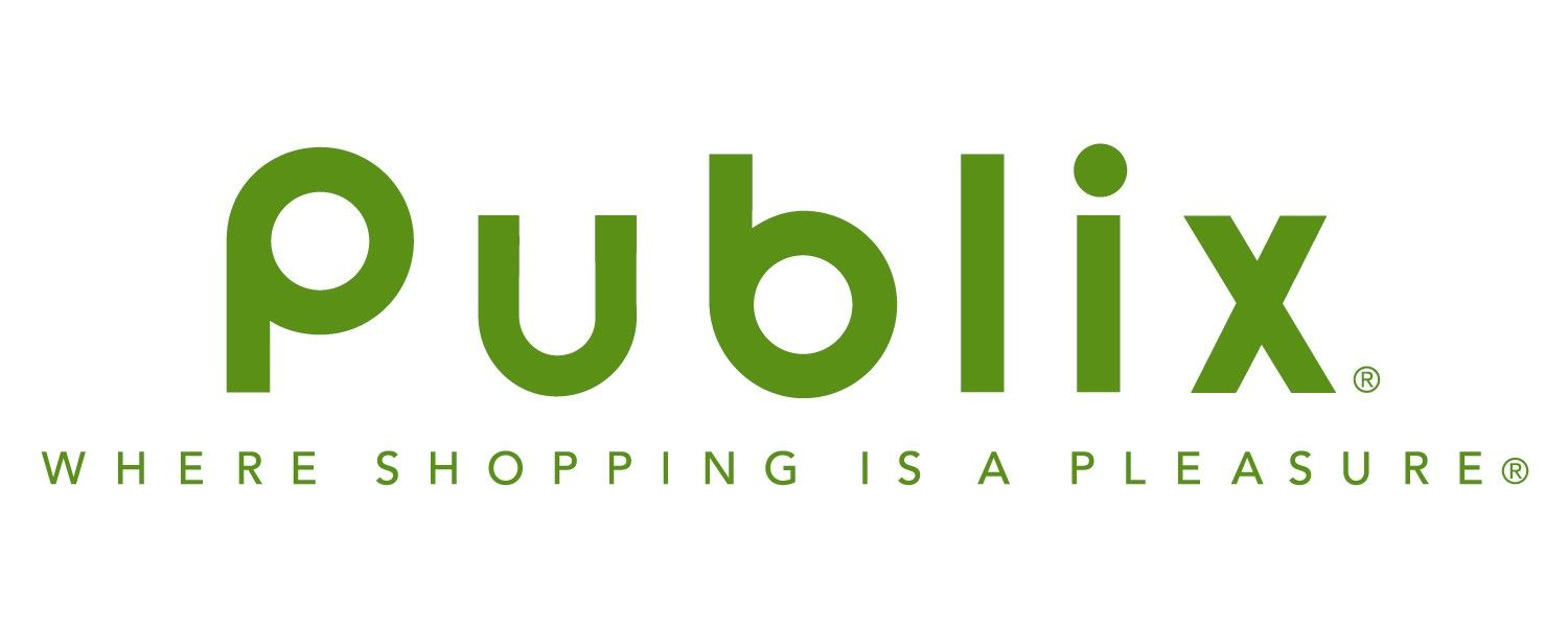Publix- They make good Pies ! | Favorites | Coupons, Store, Coupon deals