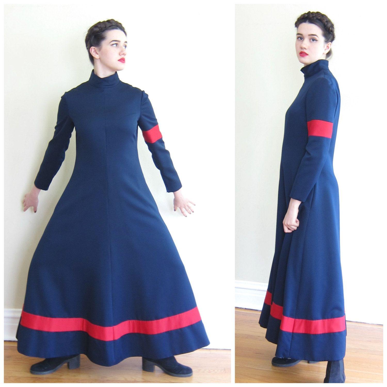 Vintage s designer evening dress geoffrey beene s couture
