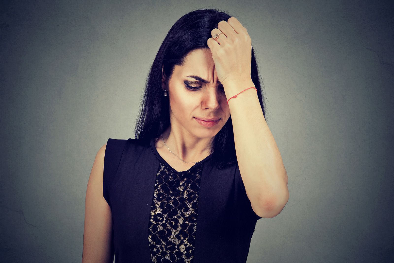 DHEA Levels and Redisovering Who You Are Adrenal fatigue