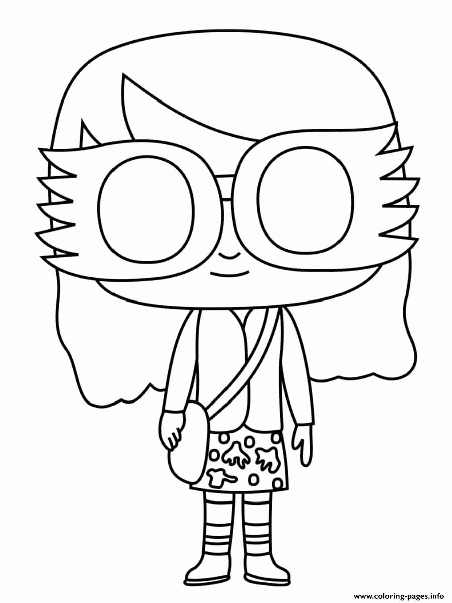 Harry Potter Kids Coloring Pages In 2020 Harry Potter Coloring Pages Harry Potter Colors Harry Potter Printables
