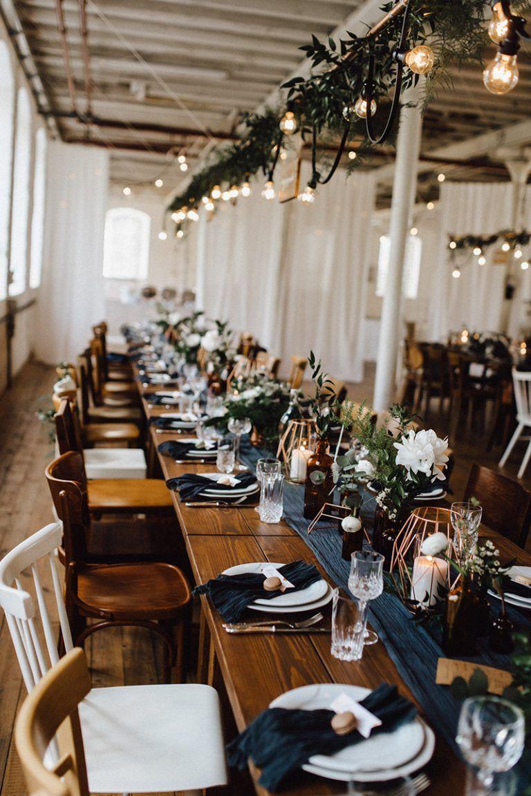 diy hochzeit im nat rlichen boho look forever wedding boho wedding und wedding inspiration. Black Bedroom Furniture Sets. Home Design Ideas