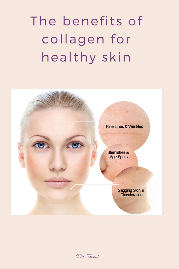 Bio Renati Collagen Benefits Collagen Collagen Supplements