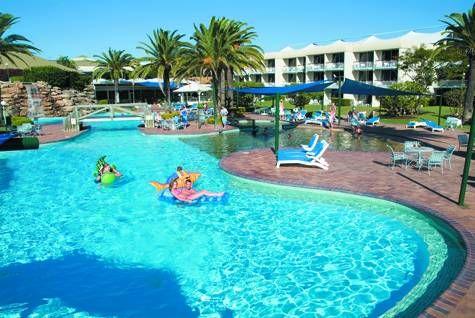 Sea World Resort Gold Coast Qld Places I Want To Go Pinterest Gold Coast Resorts And