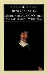 Meditations And Other Metaphysical Writings Penguin Classics By Rene Descartes Penguin Classics 9780140447019 Paperback Penguin Classics Rene Descartes Rene