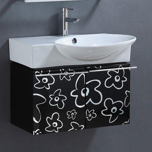 Have To It Legion Furniture Gigi 30 In Single Bathroom Vanity With Optional