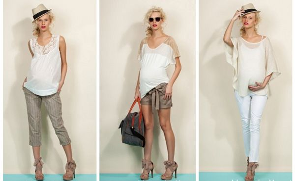 a8a3e6edf ropa-premama-verano